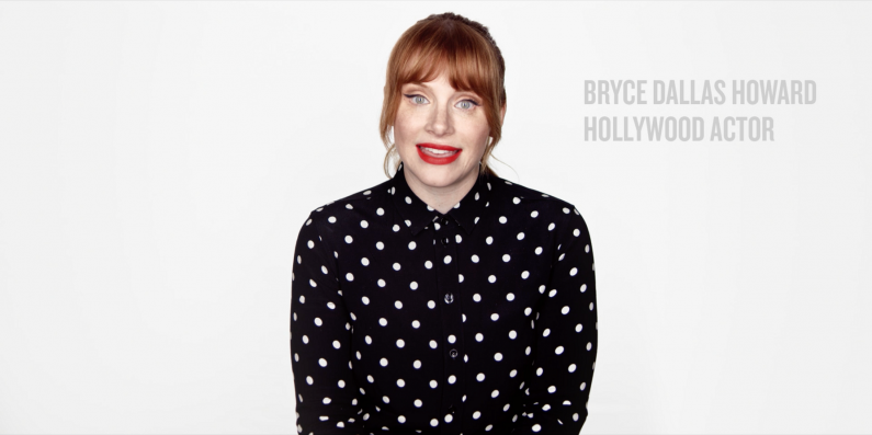 Bryce Dallas Howard 1789
